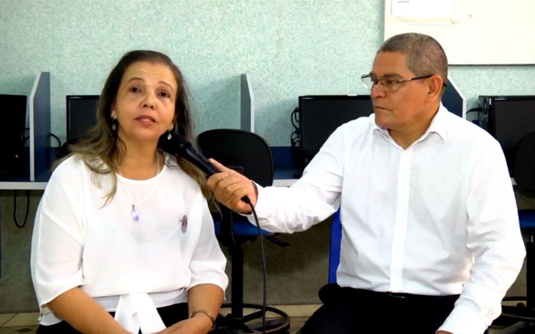Noticias de Coalición Brasil
